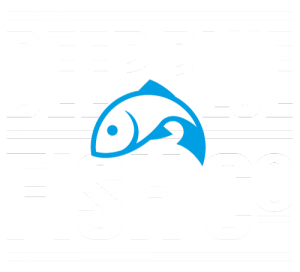 Deep-Blue-Fish-Co_logo_white-cover--fresh-fish-shop-durban-north-best-fish-in-town